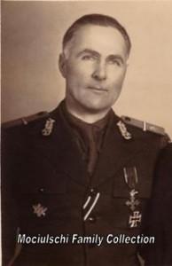 leonardmoczulski