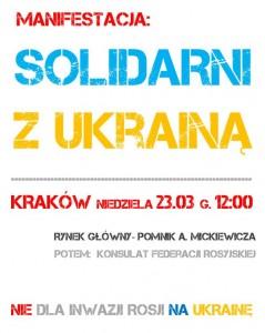 solidarnizukraina
