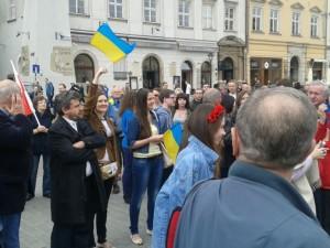 solidarnizukraina1