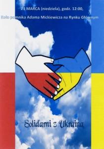solidarnizukraina2