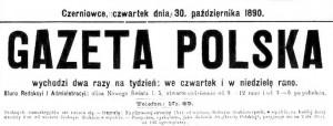 gazetapolska1890
