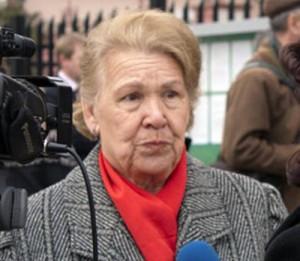 jozefamyszkowska