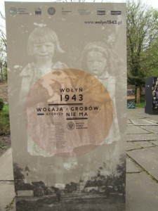 wolyn1943