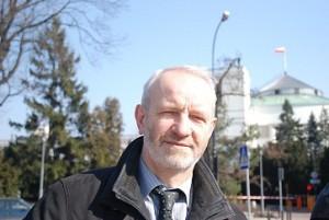 mariuszdzierzawski
