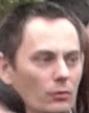 lechosikowicz