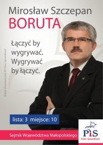 miroslawboruta2014