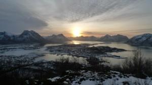 norwegia1ls