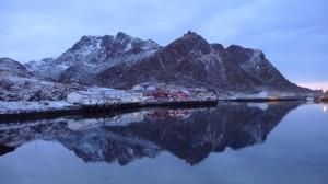 norwegia2ls