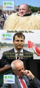 popsl