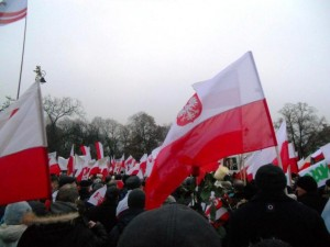 polskimarsz3
