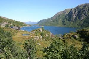 nordland2