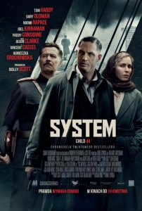 child44system
