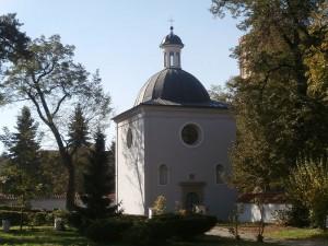 kaplicaswjanow1