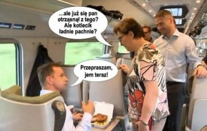 kopaciag3
