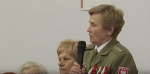 weronikasebastianowicz