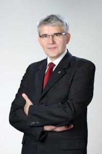 miroslawboruta116
