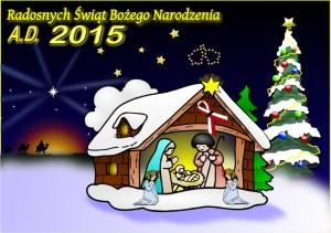 2015bnakokrakow
