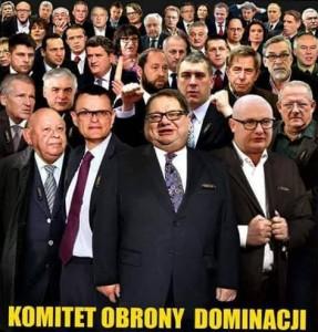 komitetod