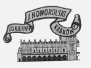 noworolski