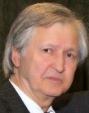 tomaszstrzyzewski