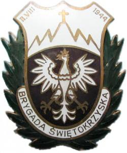 brygadaswietokrzyska1