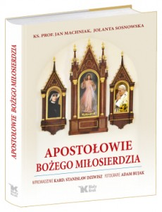 apostolowiebozegomilosierdziabk