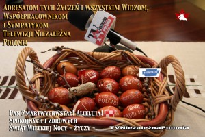 tvnpottawaw2016