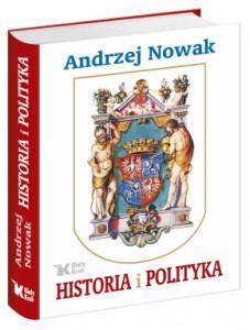 historiaipolityka