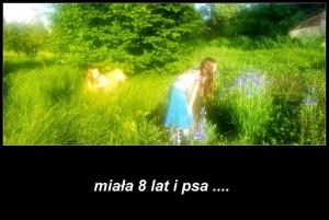 miala8lat1