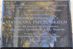 ostanislawpapczynski2