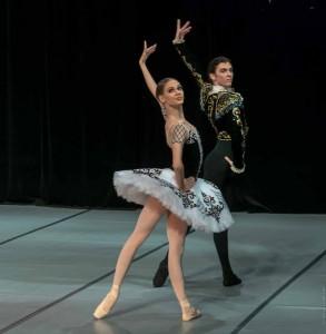 taniecmozezmienic2