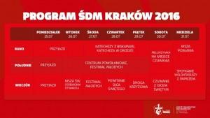 programsdm