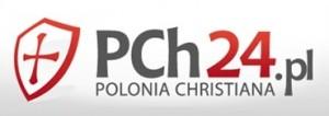 pch24logo
