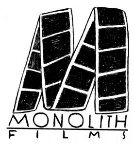 monolithfilms