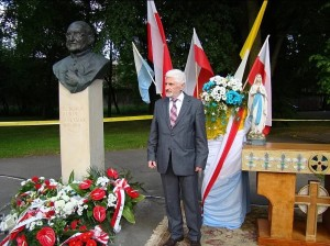 kazimierzcholewa