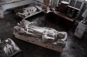 sarkofagmarszalka