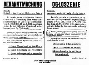 niemieckieprawo