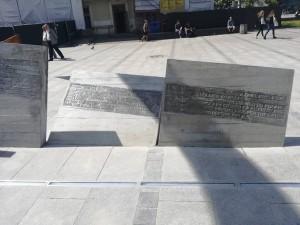 pomnikgrk2mb