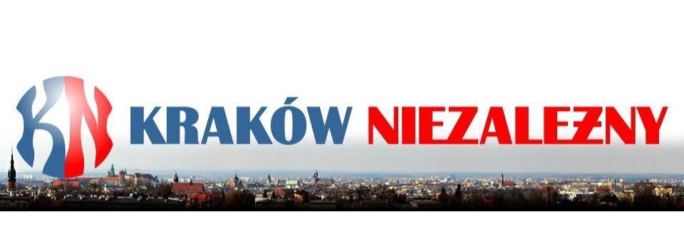 Kraków Niezależny